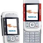 Driver y Manual para Nokia 5200