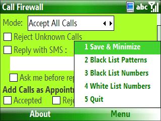 3_callfirewall_sp_3jpg