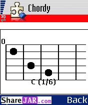 chordy_ss