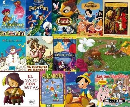 cuentos-infantiles-en-formato-mp3-para-los-maacutes_8086a9a_3