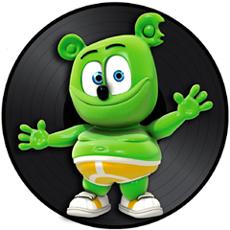 gummy-1