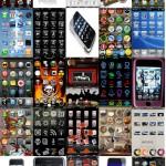 Descargar 10 Temas para el iPhone