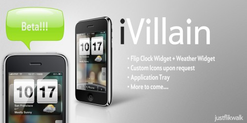 ivillain_beta_by_justflikwalk