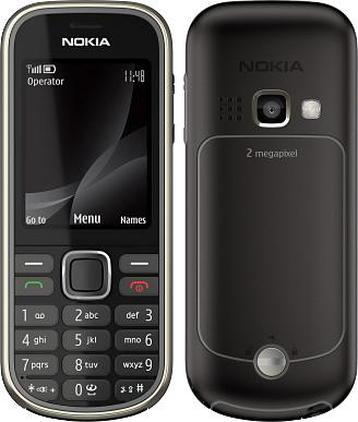 nokia-3720-classic-1