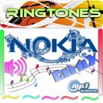 Descargar Tonos Nokia remixados en Mp3