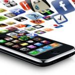 Juegos y Aplicaciones Infantiles para iPhone