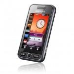 Instalar juegos y aplicaciones en celular Samsung Star S5230
