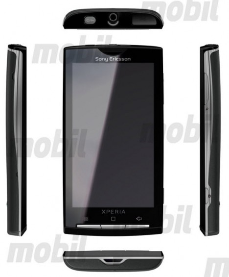 sony-ericsson-xperia-x5-android-468x565