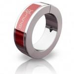 Orb Bluetooth: Un manos libres que se convierte en anillo