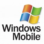 Guia: usar celular Windows Mobile como Modem inalambrico de Internet