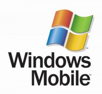 windows_mobile_logo