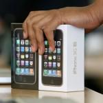 iPhone 3GS llega a Claro Argentina