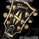 Gibson: tema para Sony Ericsson