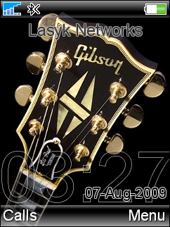 gibson_theme_by_darkstormworld