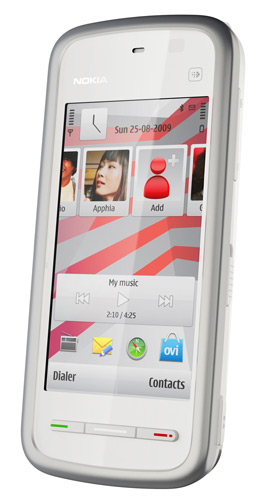 nokia5230_red_white_right_lowres