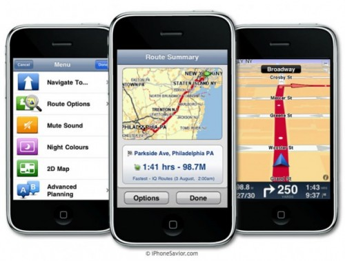 tomtom-iphone-2-610x463