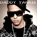Videos de Daddy Yankee 3GP para el celular