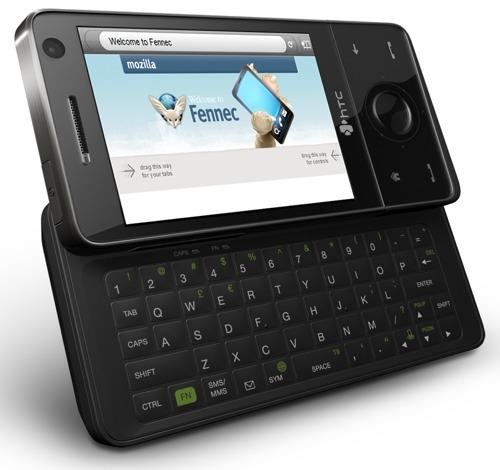 fennec-alpha-1-windows-mobile