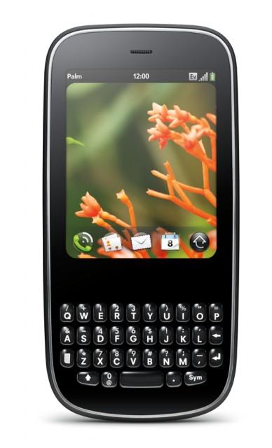 palm-pixi-frontal-388x640