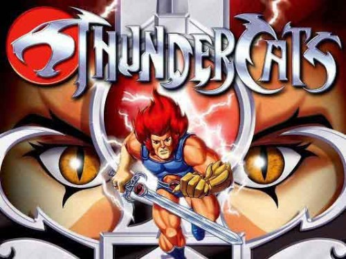 thundercats21