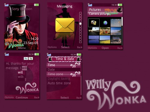 willy_wonka_by_ketitabunita