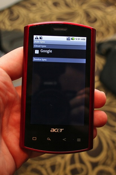 acer-liquid-21