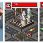 Juego Monopoly tycoon para tu celular