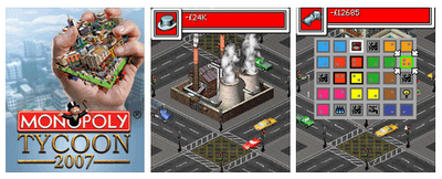 monopoly-tycoon-2007