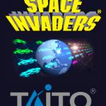 Descargar Juego JAVA Space Invaders