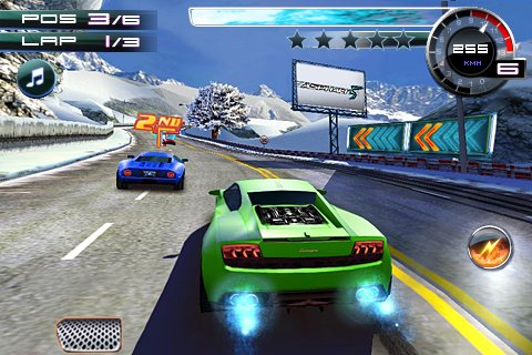 asphalt5_gameloft_iphone_ipod_touch_01