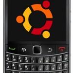 Como Sincronizar BlackBerry en Ubuntu