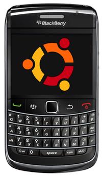 blackberry-bold-ubuntu