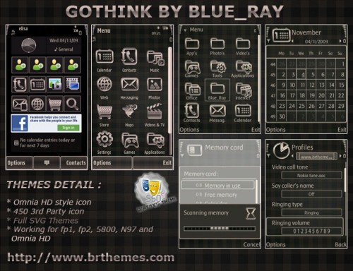 gothink_by_blue_ray_by_brthemes
