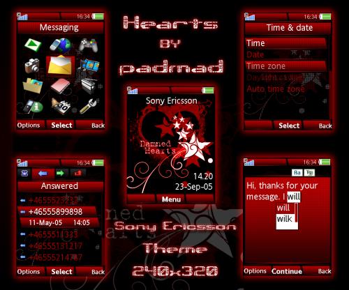 hearts___v_4_5__4_6__4_7_by_padmad