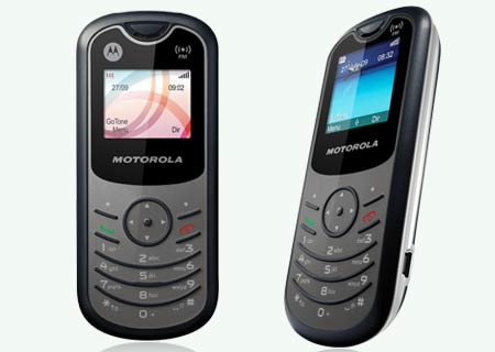 motorola-introducing-moto-zn300-motoyuva-wx160-and-wx180-in-indian-market