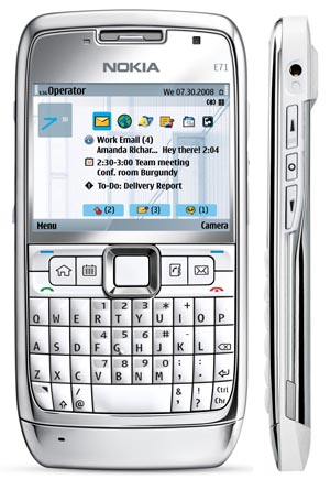 nokia-e71-officially
