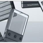 Sony Ericsson Xperia Pureness ya es oficial