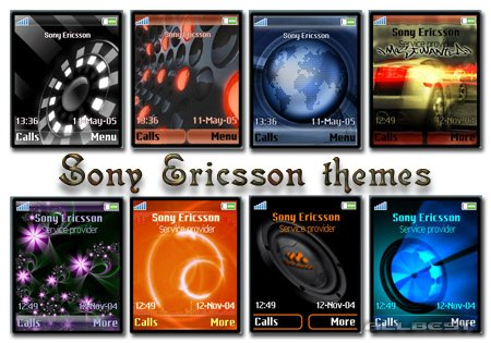 Free Android Apps, Ringtones, Games, Mobile Themes, Hd