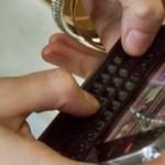 Se viene el firmware 2.1 del N97
