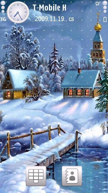 3_fondonavidad4