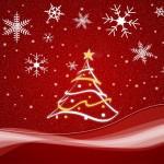 Mensajes de navidad y Año Nuevo por SMS
