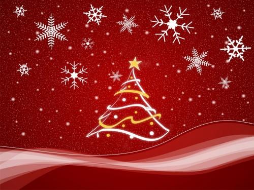 hoteles-baratos-navidad-ano-nuevo-nochevieja-nochebuena-alojamiento-y-reserva