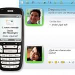 SMS Messenger gratis hasta fin de año con Movistar