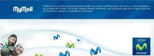 mi-mail-movistar