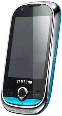 samsung-m5650-lindy-2