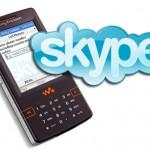 Skype Beta ya disponible para Symbian