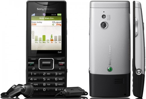 sony-ericsson-elm-metal-black