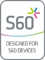 symbian-s60-logo