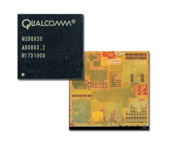 162673-158868-qualcomm-snapdragon_original