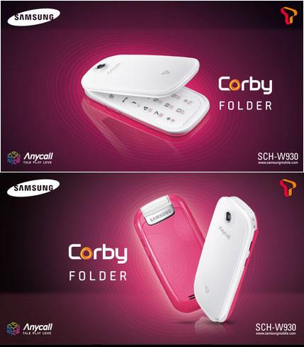 corby-folder